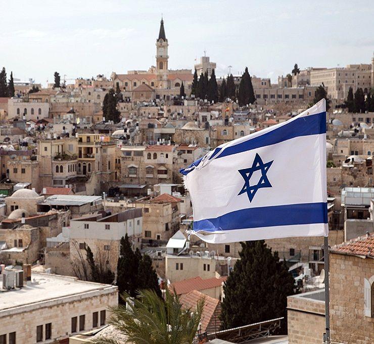Lo_Stato_ebraico_di_Israele_è_legge