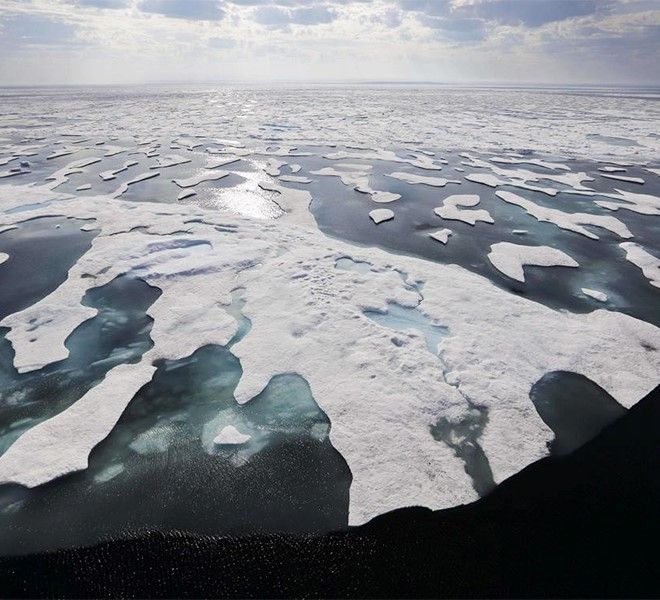 Lo_scioglimento_dell'Artico