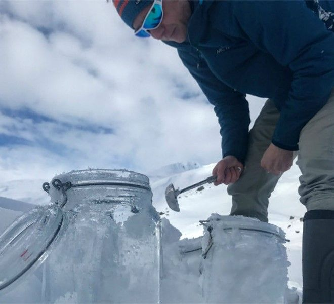 """""""White_and_wonderful_Microplastics_prevail_in_snow_from_the_Alps_to_the_Arctic"""""""