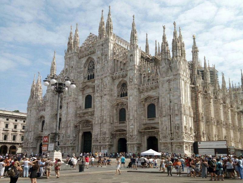 Lombardia…_fra_paesaggi_incantevoli___e_contesti_culturali_peculiari