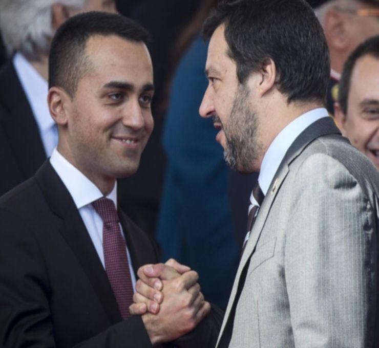Luigi_Di_Maio_e_Matteo_Salvini_l'hanno_spuntata