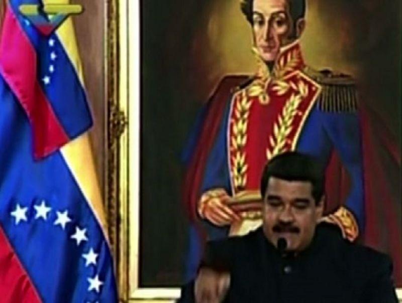 VENEZUELA,_MADURO_E'_PRONTO_A_CONVOCARE_LA_COSTITUENTE