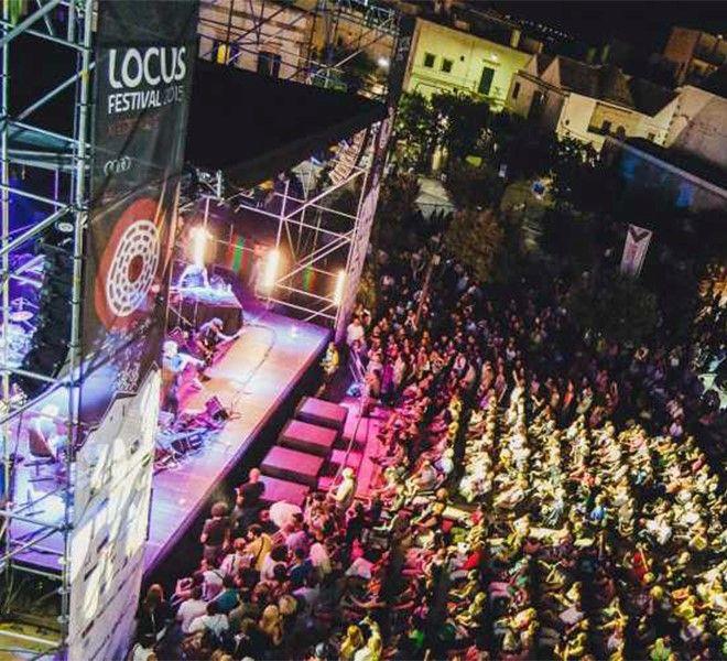MAHMOOD_E_LAURYN_HILL_AL_LOCUS_FESTIVAL_2019
