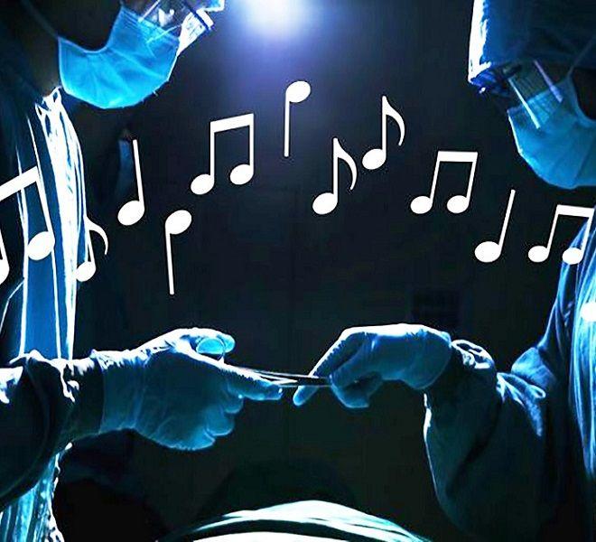 MEDICINA_E_MUSICA