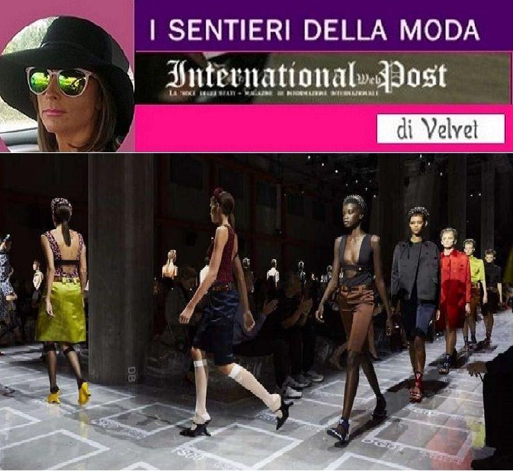 MILANO_PREMIA_LA_SVOLTA_GREEN_DEL_FASHION