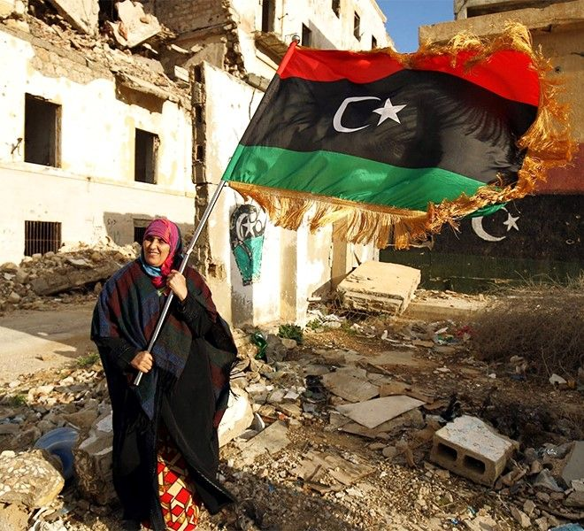 MISSILI_FRANCESI_IN_LIBIA