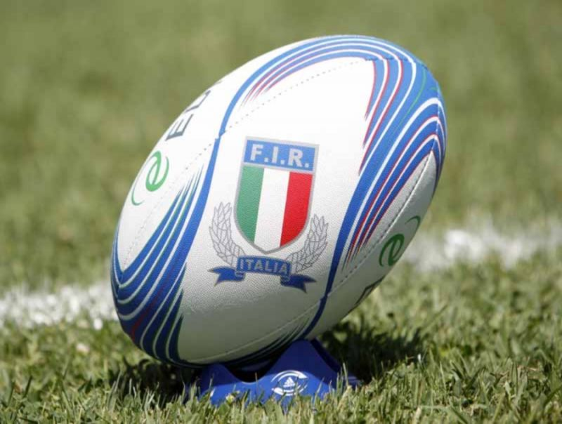 MONDIALE_FEMMINILE_RUGBY