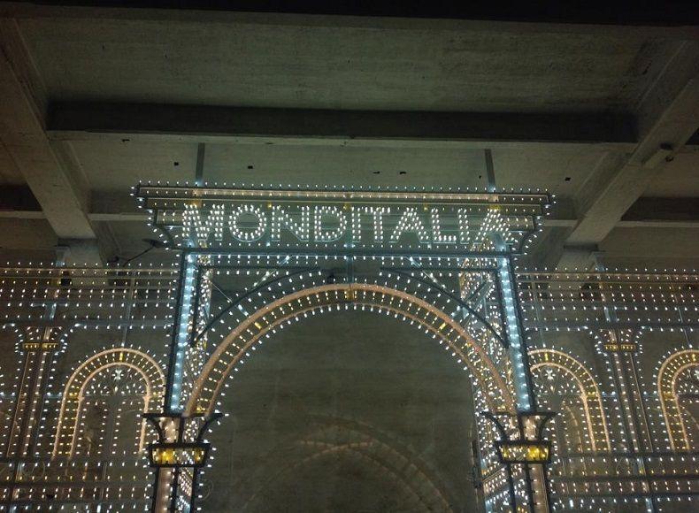 MONDITALIA:__UN_VIAGGIO_NELLO_STRAPAESE_