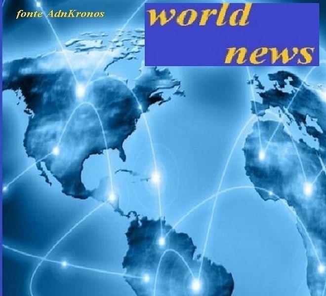 Fox:'Intelligence_avvertì_governo_italiano_dei_rischi'(Altre_News)