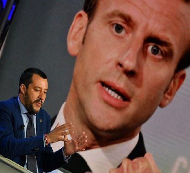 Macron-Salvini,_tensione_sui_migranti