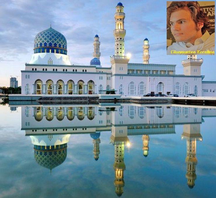 Mahathir_Mohamad:_il_pensionato_che_ha_salvato_la_Malesia