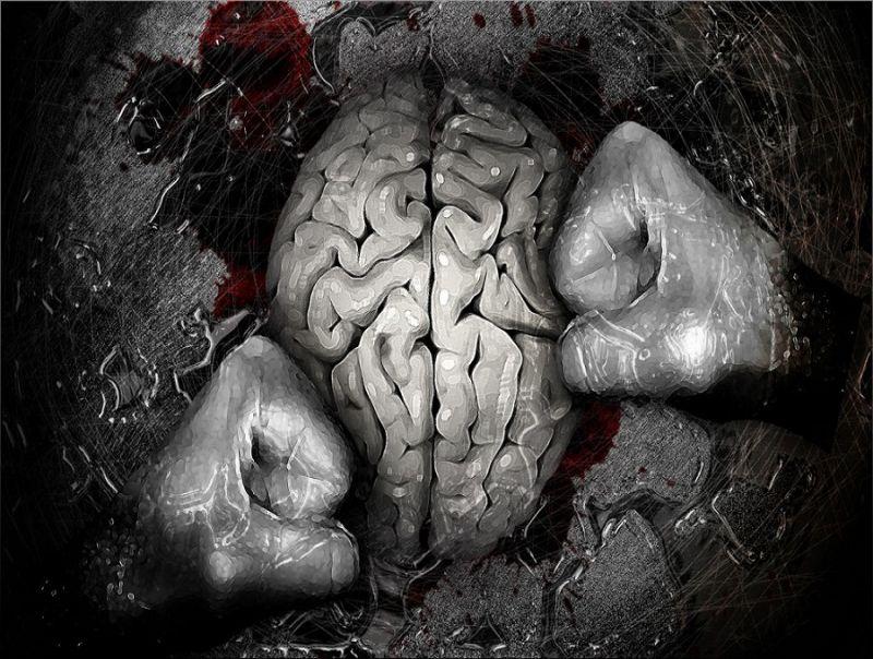 Mal_di_testa:_passerà_in_un_moment_con_l'anticorpo_intelligente