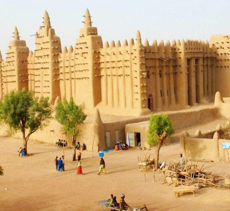 Mali:_elezioni_bagnate_dal_sangue