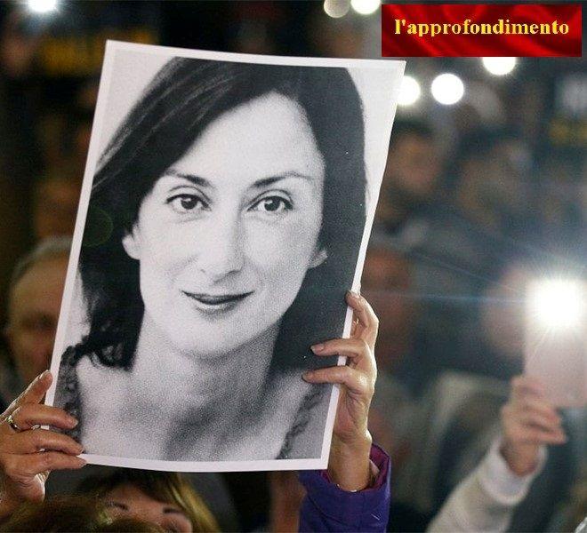 Malta,_omicidio_Caruana_Galizia