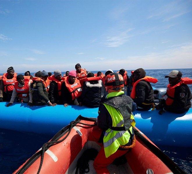 Malta,_raggiunto_accordo_per_la_redistribuzione_dei_migranti