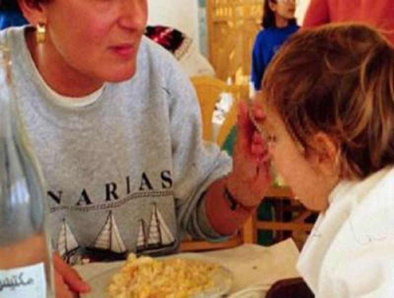 Pediatria:_lo_studio,_carenza_di_fibre_per_il_50_dei_bambini_italiani