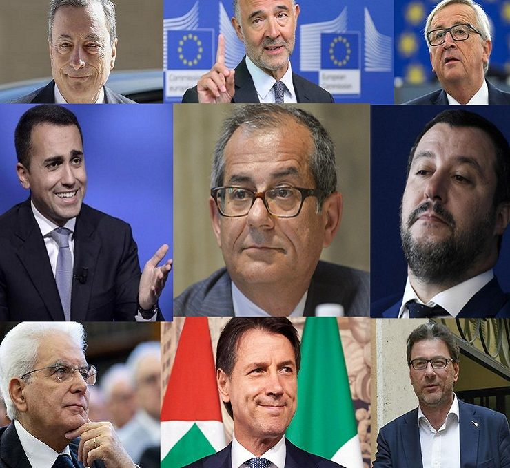 Manovra,_il_negoziato_continua