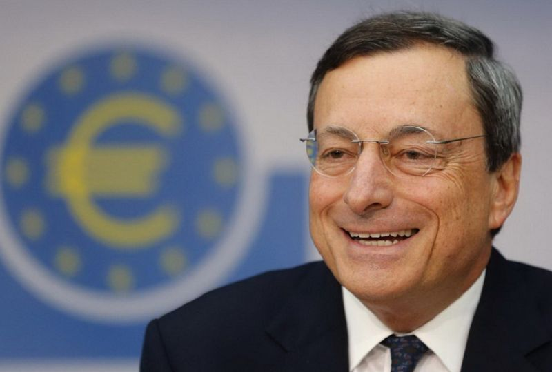 "Draghi_usa_il_""bazooka""_del_Quantitative_Easing"