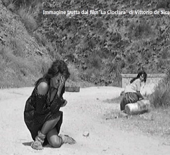 Marocchinate,_-quot;stupri_e_rapine_perché_Italia_tradì_Francia-quot;