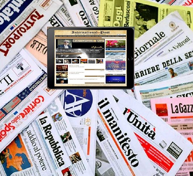 Martella:_-quot;Editoria_5_0,_governo_vuole_riforma_organica-quot;