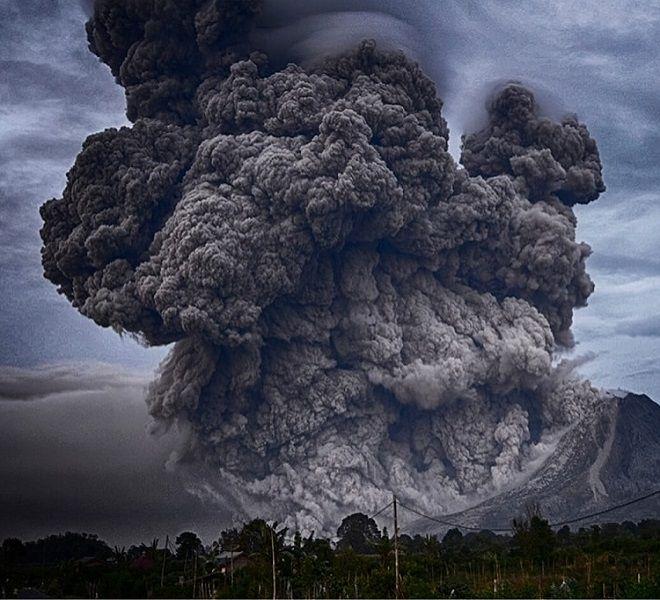-quot;Evacuazione_totale-quot;