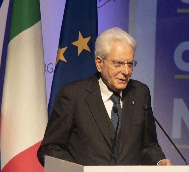 Mattarella_a_Draghi