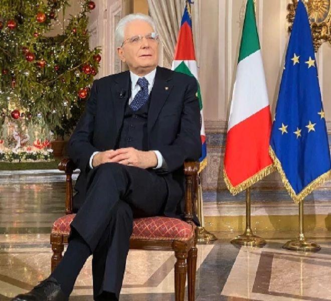 Mattarella:_-quot;L'Italia_ritrovi_fiducia-quot;