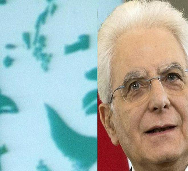 Mattarella:_-quot;Mafia_sarà_sconfitta-quot;