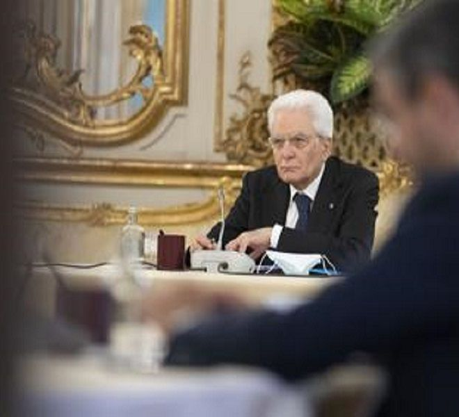 Mattarella:_-quot;Magistratura_recuperi_credibilità-quot;