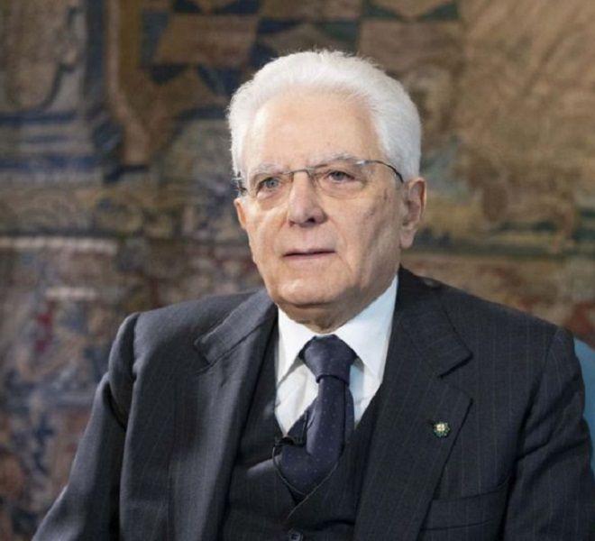 Mattarella:_-quot;Ricostruzione_L'Aquila_resta_una_priorità-quot;