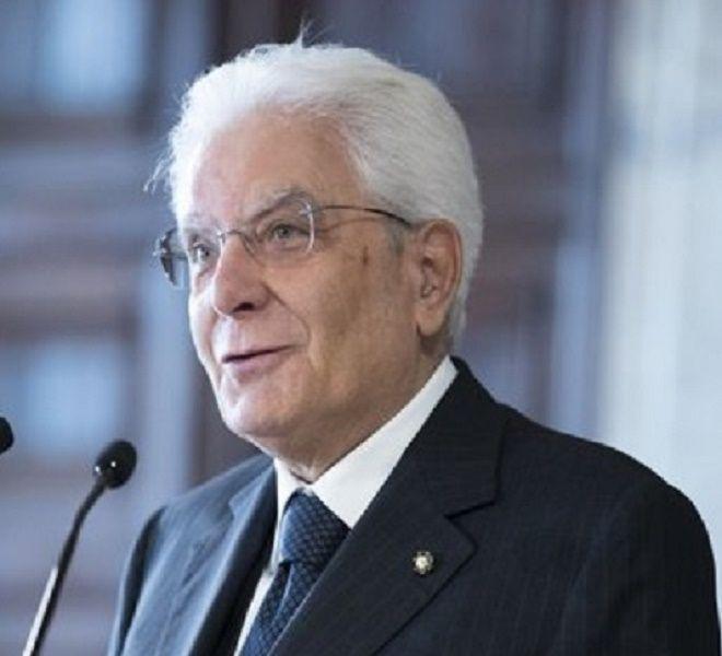 Mattarella:_-quot;Senza_evasione_più_soldi_per_stipendi_e_pensioni-quot;