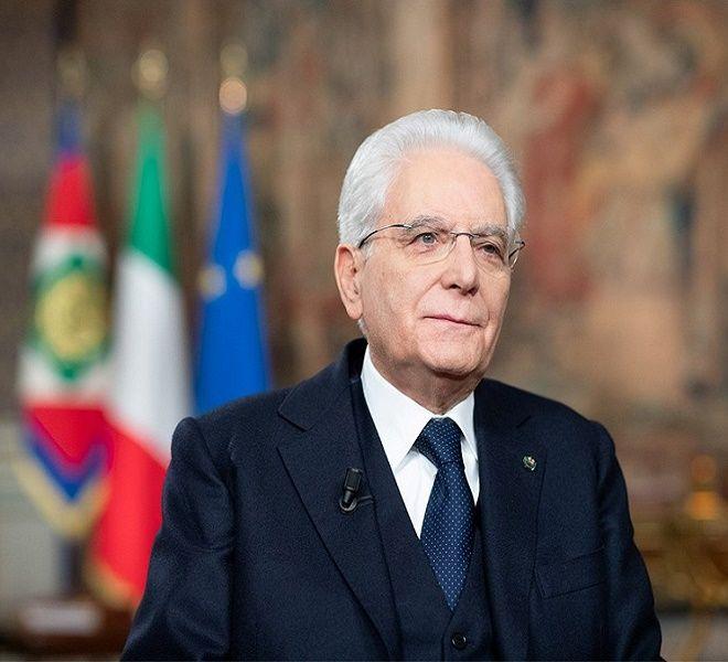 Mattarella_promulga_la_nuova_legge_sulla_legittima_difesa