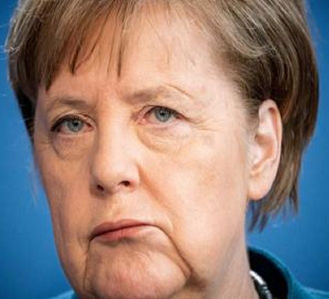 Merkel:_-quot;Mes_Non_resti_inutilizzato-quot;