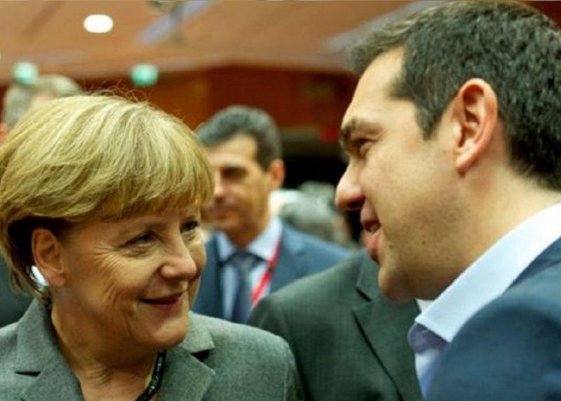 A_Giugno_10_miliardi_da_restituire_al_FMI
