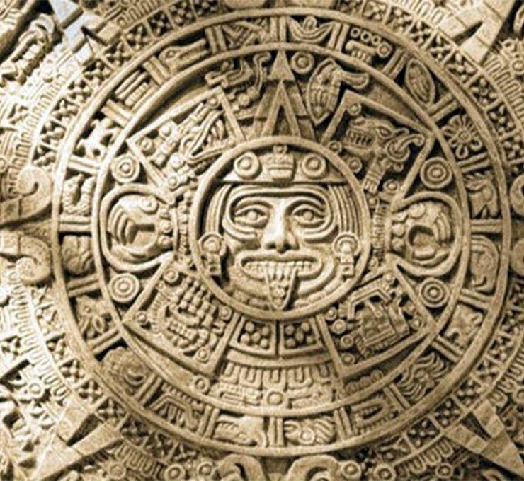 Messico:_scoperto_prezioso_tesoro_precolombiano