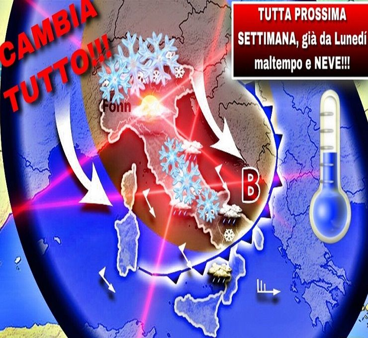 Meteo:_PROSSIMA_SETTIMANA,_CAMBIA_TUTTO