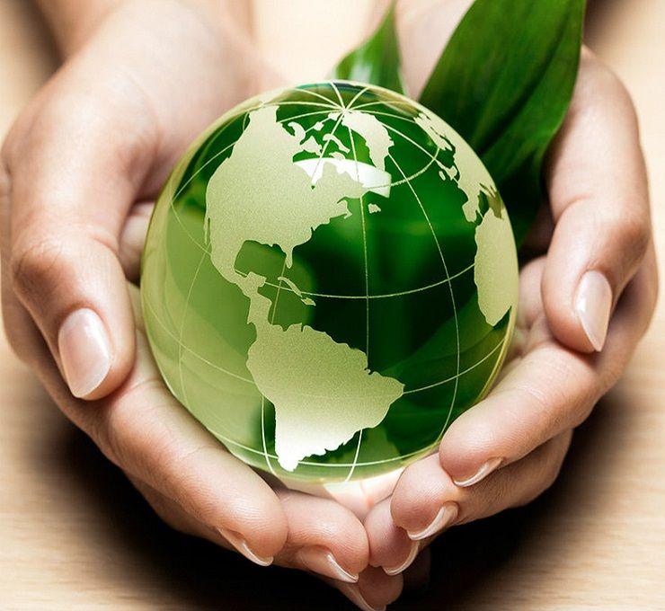 Migliora_la_qualità_dell'ambiente_in_Italia