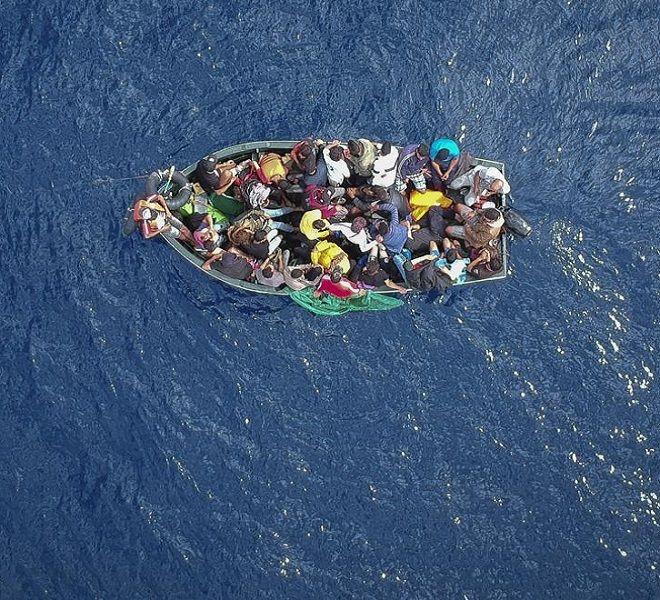 Migranti,_Italia_chiede_modifiche_accordo