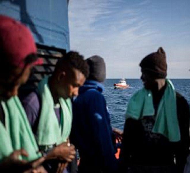 Migranti,_l'Ue_boccia_risoluzione_sui_salvataggi