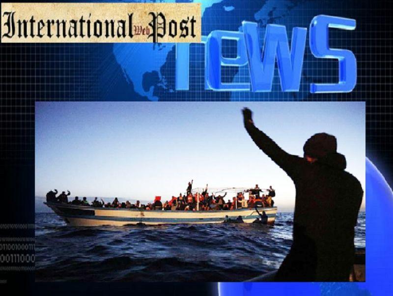 """Migranti_""""di_lusso""""_dalla_Tunisia"""