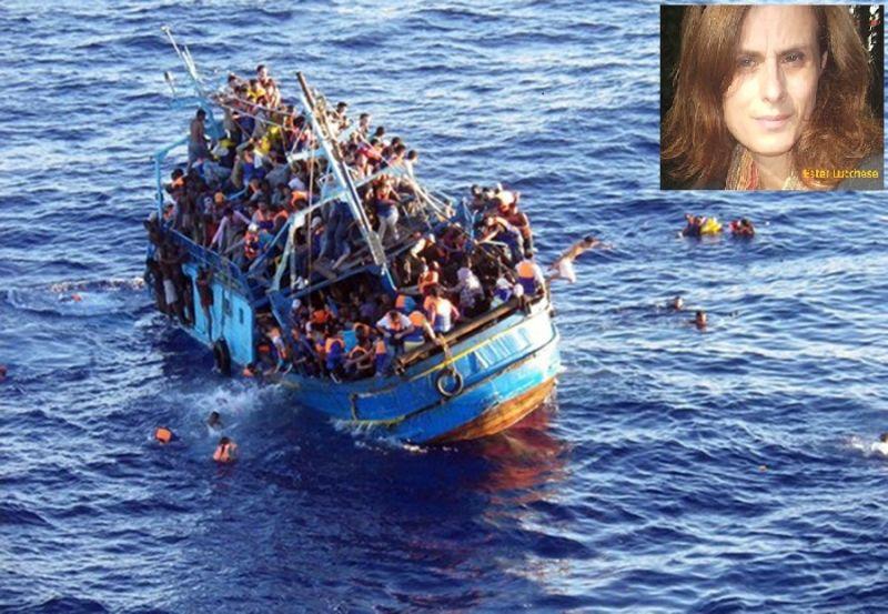 Migrazioni…_ancora_perdite_di_vite_umane