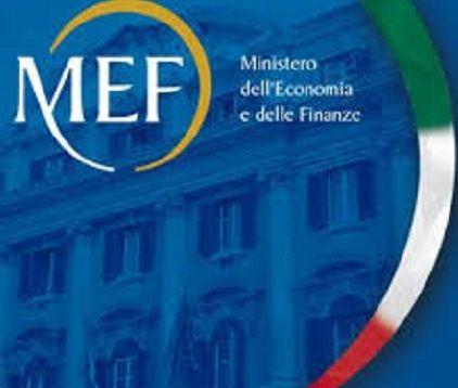 ACE_incentivi_per_la_capitalizzazione_delle_imprese