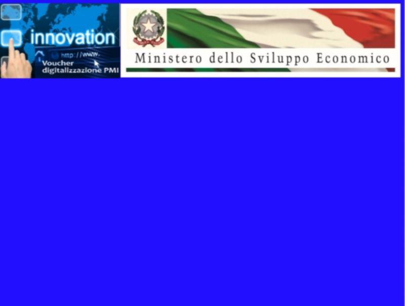 Voucher_per_la_digitalizzazione_delle_imprese