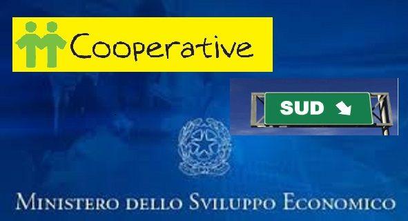 Aiuti_per_le_cooperative