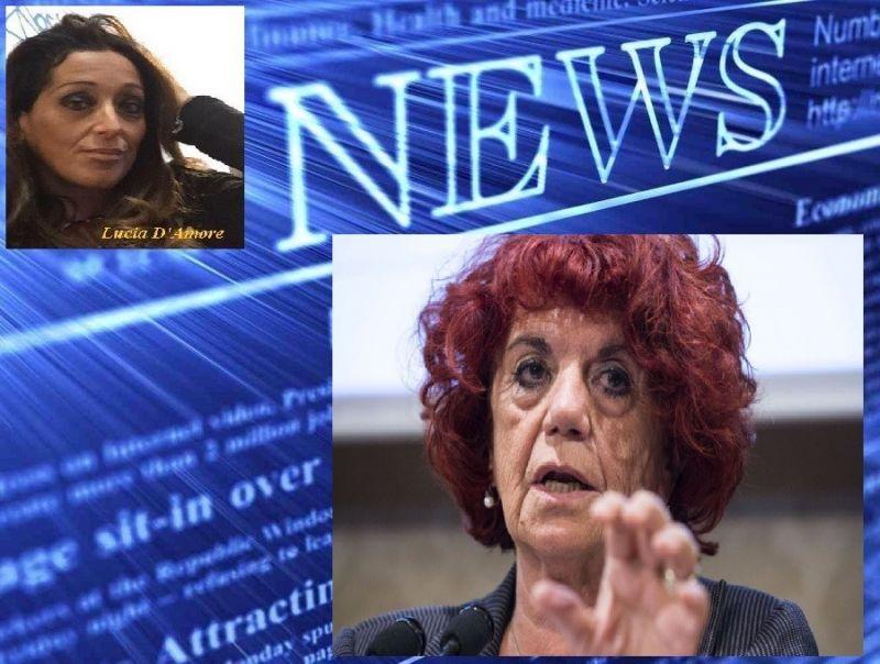 Ministro_Fedeli:_i_bulli_siano_esclusi_dagli_scrutini