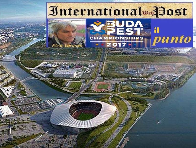 MONDIALI_DI_BUDAPEST:_STATI_UNITI_AL_COMANDO,_MA_BENE_L'ITALIA_CON_14_MEDAGLIE