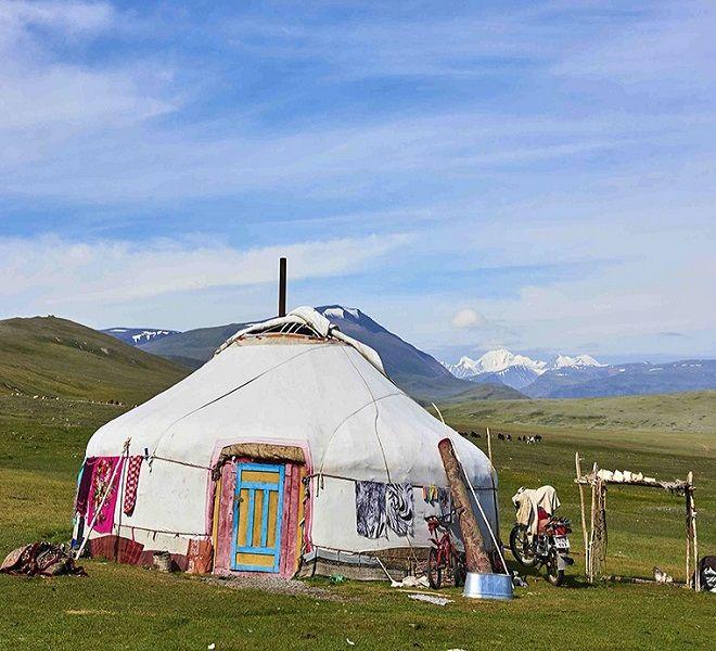 Mongolia:_coppia_di_coniugi_viene_uccisa_dalla_peste