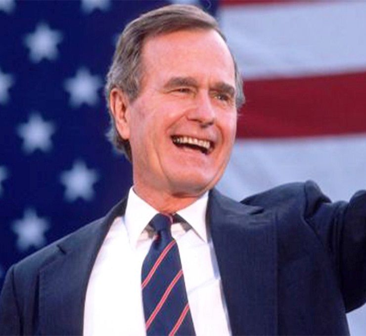 Morto_George_Bush_senior