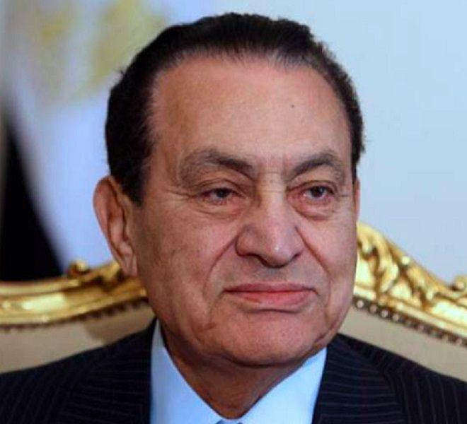 Morto_Mubarak
