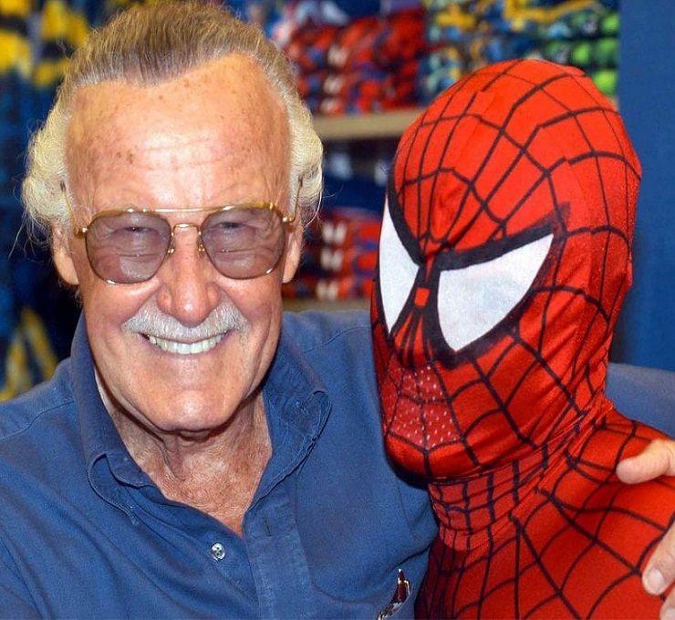 Morto_Stan_Lee,_papà_dei_supereroi_Marvel